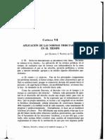 Naveira.tratado de La Tributación_1