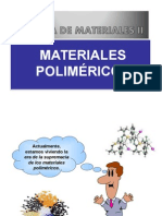 CLASE 10.- Polímeros clase 1 y 2.ppt