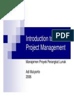 MPPL-02Project_Management.pdf