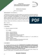 Edital CP-3-2014-014SEMOB-Projetos SAA e SES.docx