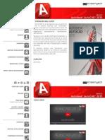 Modelo Presentacion Autocad