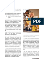 Article Chimie