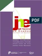 norma01.pdf