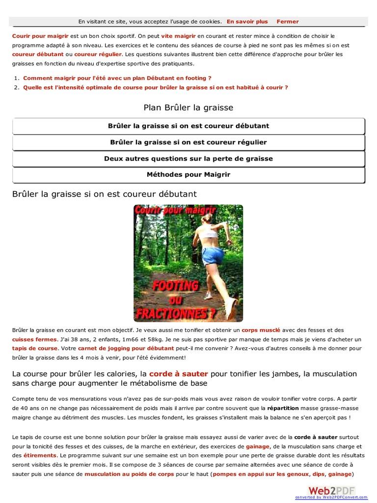 Entrainement Sportif Fr aa0e50975da