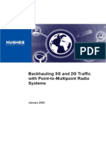 Backhaul_3G_and_2G_traffic_with_PMP.pdf