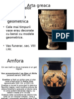 3 Chapter 8 Greek Art