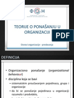 03-Organizaciono-ponašanje.pdf