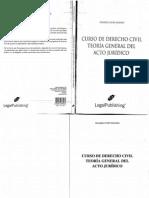 Teoria General del Acto Jurídico_1°Ed_-_Eduardo Court Murasso_2009.pdf