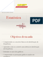 Estatistica 2015 Aula 3 (1)