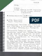 Termodinâmica aula1 20150001