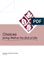 choices-advance-directives-packet
