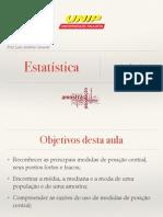Estatistica 2015 Aula 4 (1)