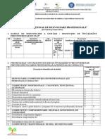 3.1_Plan_institutional_dez_profesionala_tipiza_v2   LT.doc