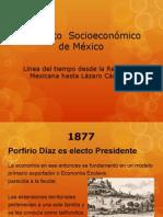 CS_U2_A3_EDDZ.pptx