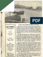 RevistaEnViaje_PuenteMaule.pdf