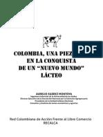 Recalca.pdf