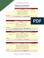 Resumen_de_factorizacion.pdf