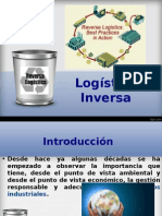 logisticainversa-130314032300-phpapp02.ppt
