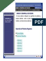 DESARROLLO_SOLIDOS.pdf