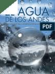 EL AGUA DE LOS ANDES.pdf