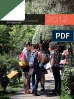 Descargar Anuario PDF