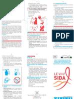 Dep SIDA FR.pdf