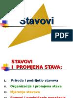 Stavovi (1)