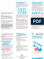 Dep HYG FR.pdf