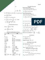 Formula Riodgsdgsdg