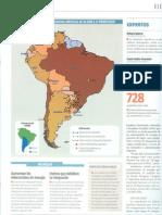 Mapa de Sudamérica2