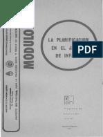 Men 1987 Planificacion Nivelinicial