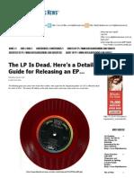 Digi Music News Relese Date Tips