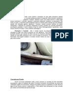 Corrosão Galvânica.docx