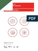 Guía Práctica 5. Evaluación de Impacto