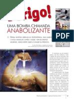 057a060_anabolizantes