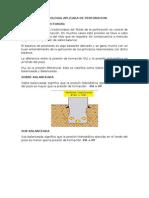 02.-Tecnologia Aplicada de Perforacion.docx