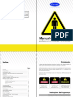 ManualdeSegurancafinal2.pdf