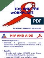 001-HIV AIDS 2015