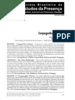 Corpografias urbanas.pdf