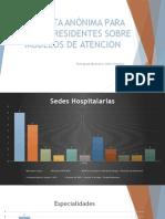 ENCUESTA ANÓNIMA PARA MÉDICOS RESIDENTES SOBRE MODELOS DE.pptx