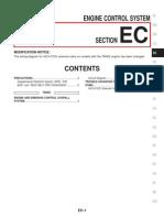 Nissan TB45E Engine Control.pdf