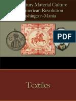 Military - American War for Independence - General George Washington Washingtonmania