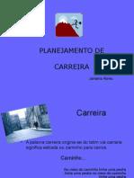 palestra_planejamento_de_carreira_1.ppt