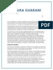 CULTURA GUARANI.docx