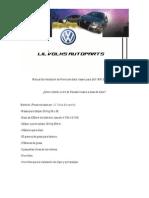 Manual+Frenos+Traseros