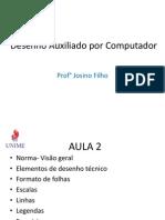 AULA 2 Elementos do Desenho Tecnico (1).pdf