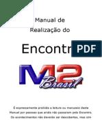 Manual Encontro M12 Brasil.doc