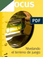 Revista ISO Focus 106