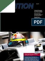 Ignition - Turkey Grand Prix