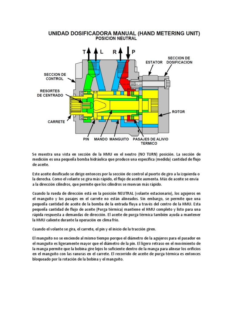 Bomba de Agua de 1 Pieza M/ódulo de Control de presi/ón autom/ático Placa de Circuito del Interruptor electr/ónico Naroote M/ódulo de Control de presi/ón